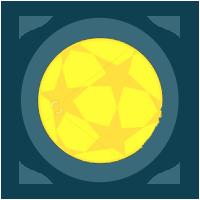 Ballon_dor.png