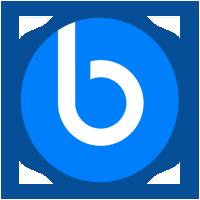 BlufanBadge.png