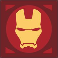 Iron_Man.png