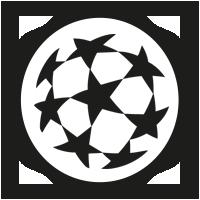 Participants_league.png
