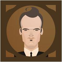 TarantinoQ.png