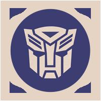 Transformersfull.png
