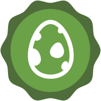 alien_egg.png