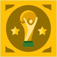coupe_du_monde_2.png