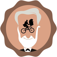 steven-spielberg-icon.png
