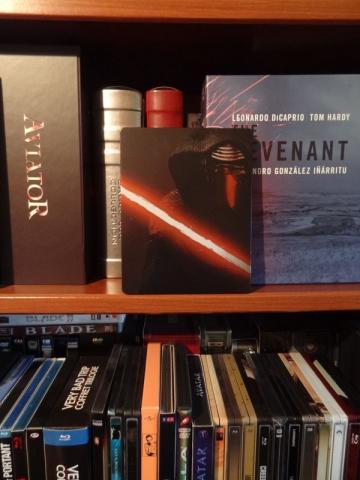 Les DVD et Blu Ray que vous venez d'acheter, que vous avez entre les mains DSC08567.thumb.JPG.798049d6323886b44db19102de7fcfc9