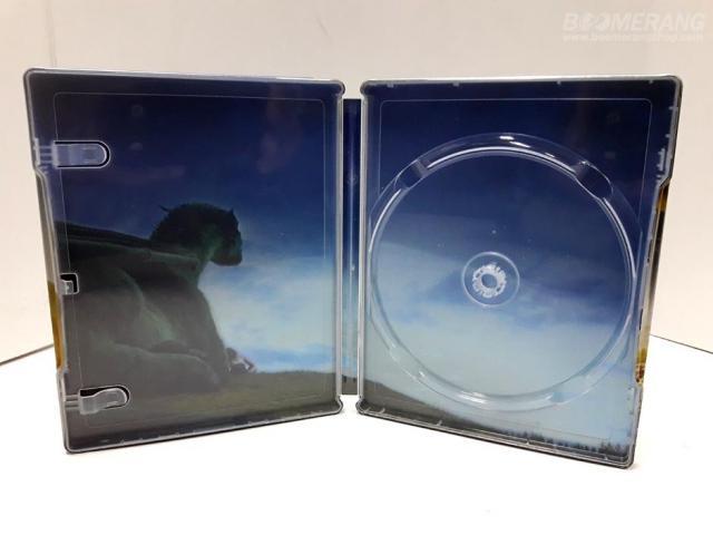 [Débats / BD] Les Blu-ray Disney en Steelbook 01366193-20161026174553-3.thumb.jpg.7fcc3a18597eb37f678118e8447a74fc