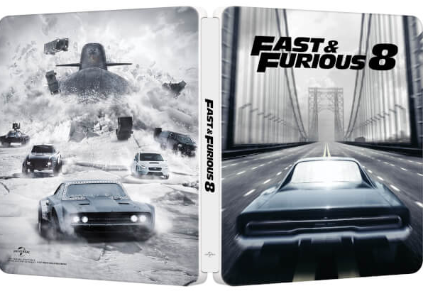 Fast and Furious 8 01.png.0c38886be18538a29cb26cdaf1209e1d