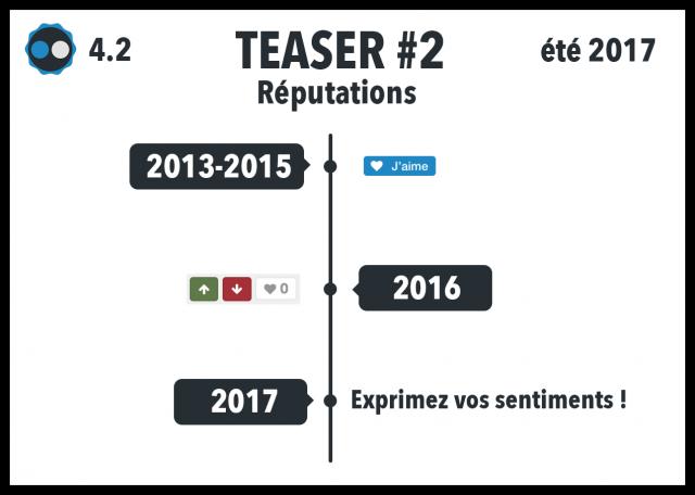 Teaser#2.png