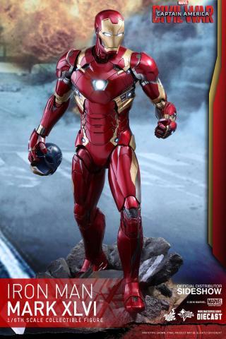 captain-america-civil-war-iron-man-xlvi-sixth-scale-marvel-902708-01.thumb.jpg.528ecd2250598248960bac60349d01c2.jpg