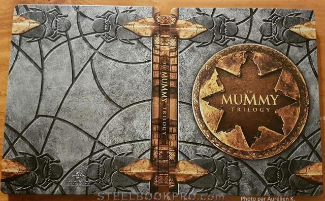 Mummy-trilogy-steelbook-it-1-1.thumb.jpg.7e9dc90e1bad1a3f528178bc0369e000.jpg