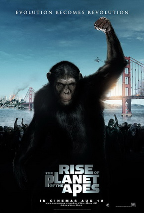 Rise-of-the-Planet-of-the-Apes.jpg.834a964cf3ccab6aa953872c251dae7d.jpg