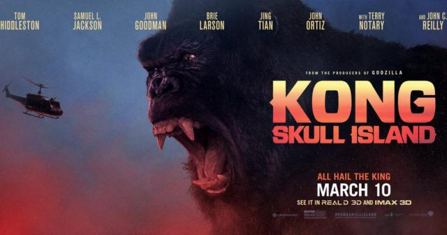 kong-skull-island-kong-king-kong-tom-hiddleston.thumb.jpg.5b0346a6da648690b13144a4eaed878d.jpg
