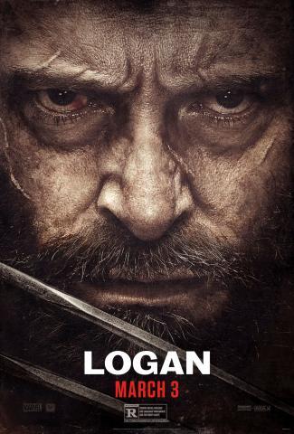 logan-poster-3.thumb.jpg.8115dfbb98f8bfe6b4715e422a47f368.jpg