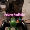 PouneRedfield