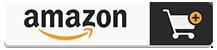 :AmazonShop: