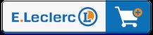 :LeclercShop: