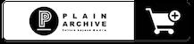 :PlainArchiveShop: