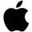 4583_Apple.png