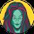 GotG_Gamora.png