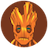 GotG_Groot.png