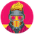 GotG_StarLord.png