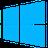 WindowsPhone.png
