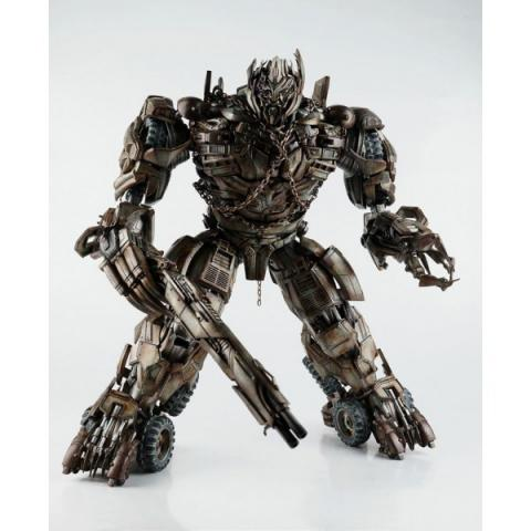 tmp_22106-three-a-transformers-figurine-1-6-bumblebee-38-cm-51207092.jpg