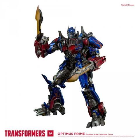 tmp_22106-three-a-transformers-figurine-1-6-optimus-prime-1955620765.jpg