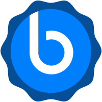 BlufanBadge.png