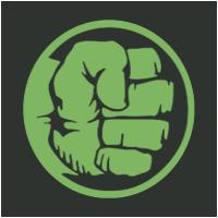 Comics-Hulk-Fist-icon.png