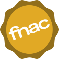 FnacBadge.png