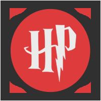 HPFS.png