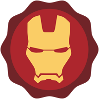 Iron_Man.png
