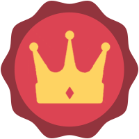 KingYear.png