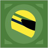 Senna.png