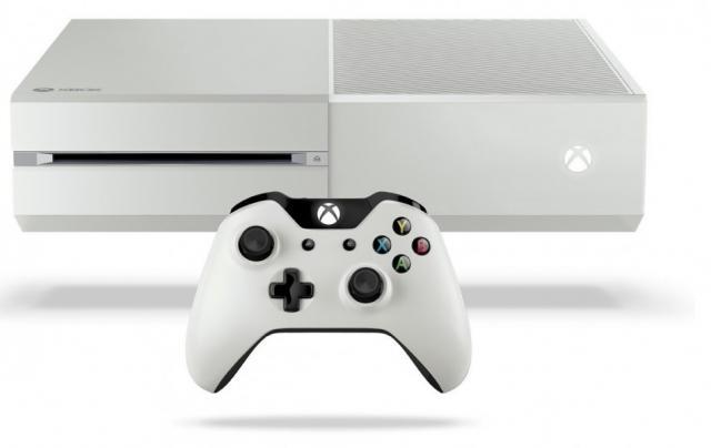 xbox-one-blanche-white-951x600.jpg.14d9f