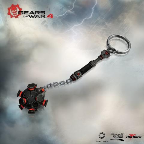 gears-of-war-4-collector-frag-grenade.jpg