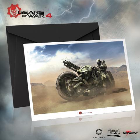 gears-of-war-4-collector-litho.jpg
