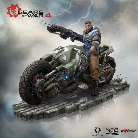 gears-of-war-4-collector-statue-egrand.jpg