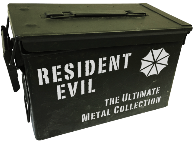 Resident-Evil-–-Ultimate-Metal-Collection-(Exklusiv-bei-Media-Markt---Limitiert-auf-250-Exemplare)-[Blu-ray].png