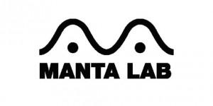 Mantalab-logo-300x150.jpg