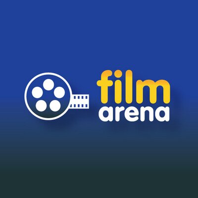 logo-filmarena2_400x400.jpg