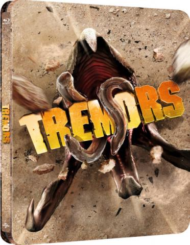 Tremors : Edition Zaavi Exclusive 11508973-1284498076783520.thumb.jpg.ed76ac0affa3d99375a35b2acbe0559a
