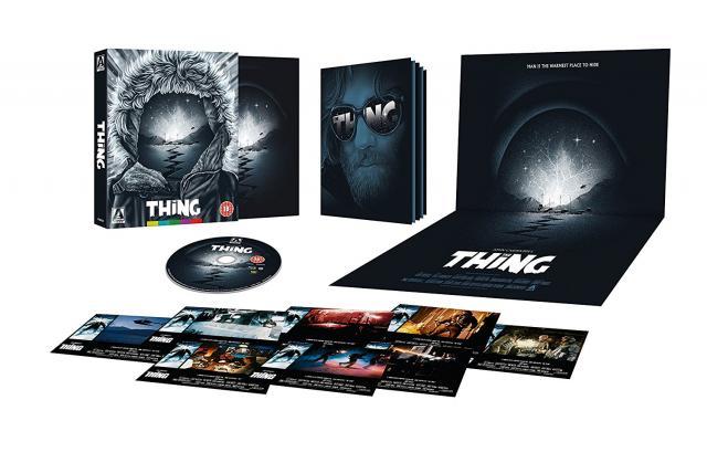 The Things (1982) Limited Edition 91Oacmx4MQL._SL1500_.thumb.jpg.823926bd5bd8e96a527774af42d32cf0
