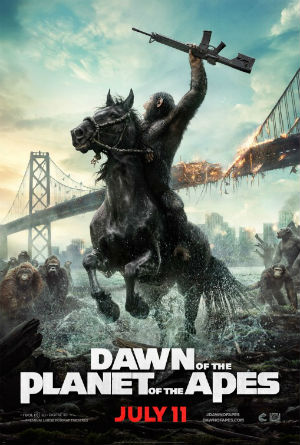 Dawn_of_the_Planet_of_the_Apes.jpg.bb05a61f79340210071cac8ec699f10e.jpg