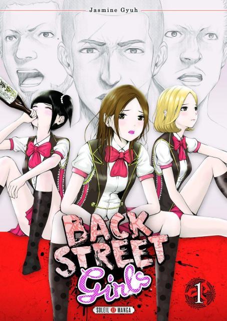 backstreet-girl-1-soleil.thumb.jpg.31d5a485311948592b37867925dc2199.jpg