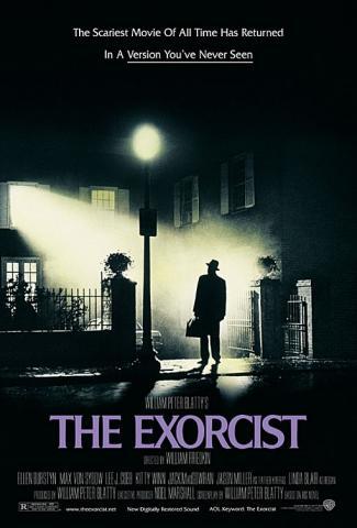 exorcist.thumb.jpg.5e23c4d76747595df5bc585cffd8ddf8.jpg