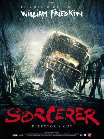 sorcerer.thumb.jpg.0724ffd3e2343fd4b47b59849a3c87f4.jpg