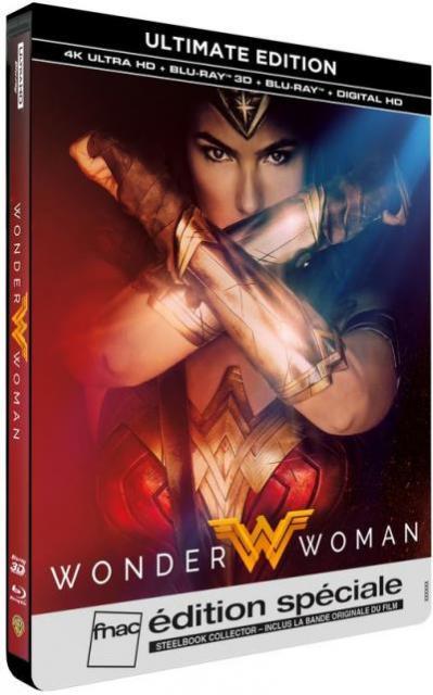 Wonder-Woman-Edition-Speciale-Fnac-Steelbook-Blu-ray-3D-2D-4K.jpg